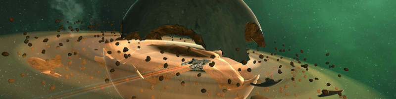 shattered_planet_800x200