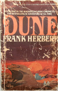 dune_faded_cover_200x313