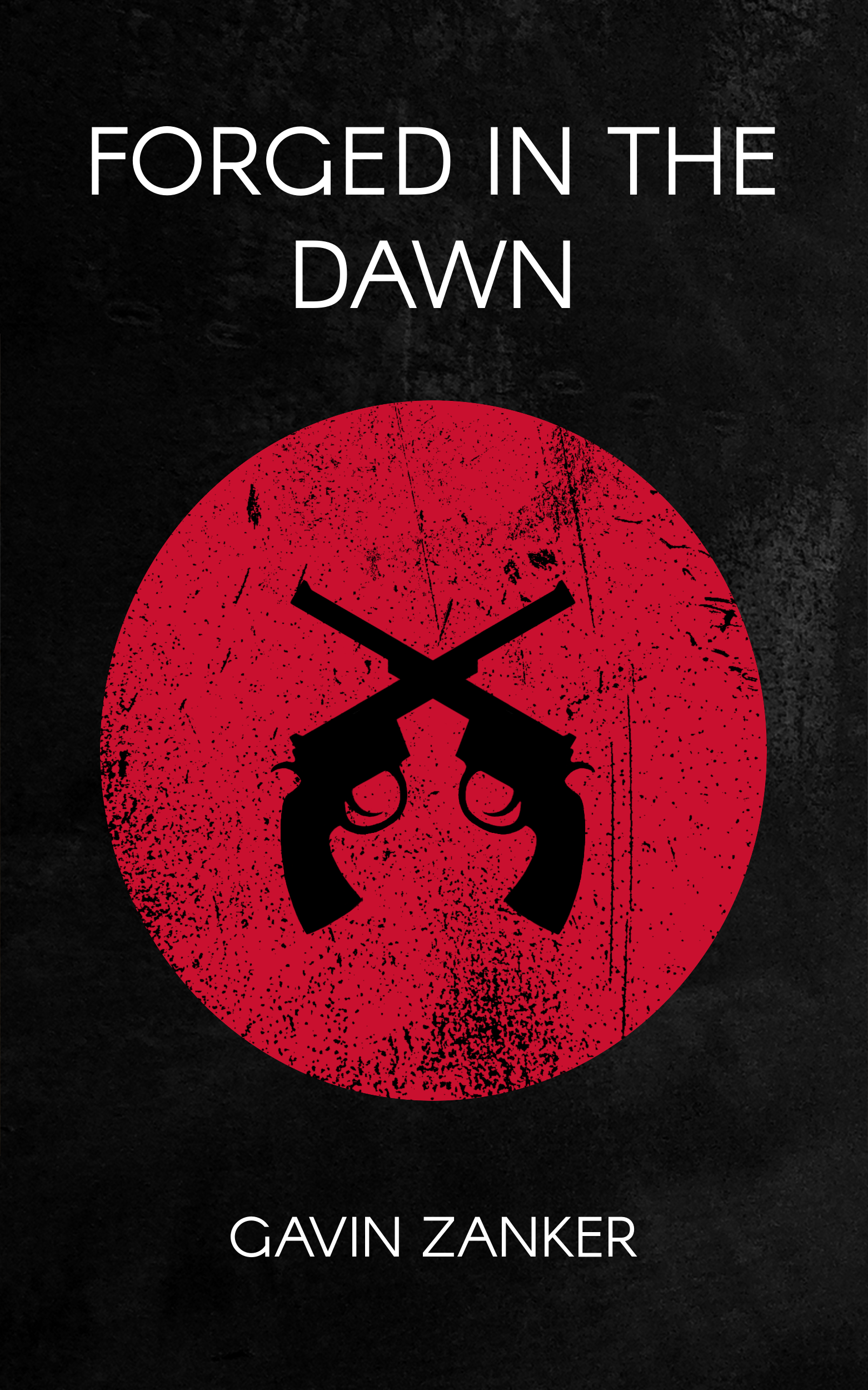 forged_in_the_dawn_cover_1562_2500