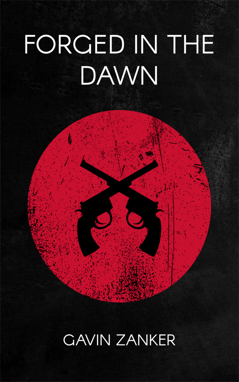 forged_in_the_dawn_cover_800x1280