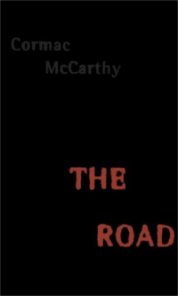 the_road_200x333