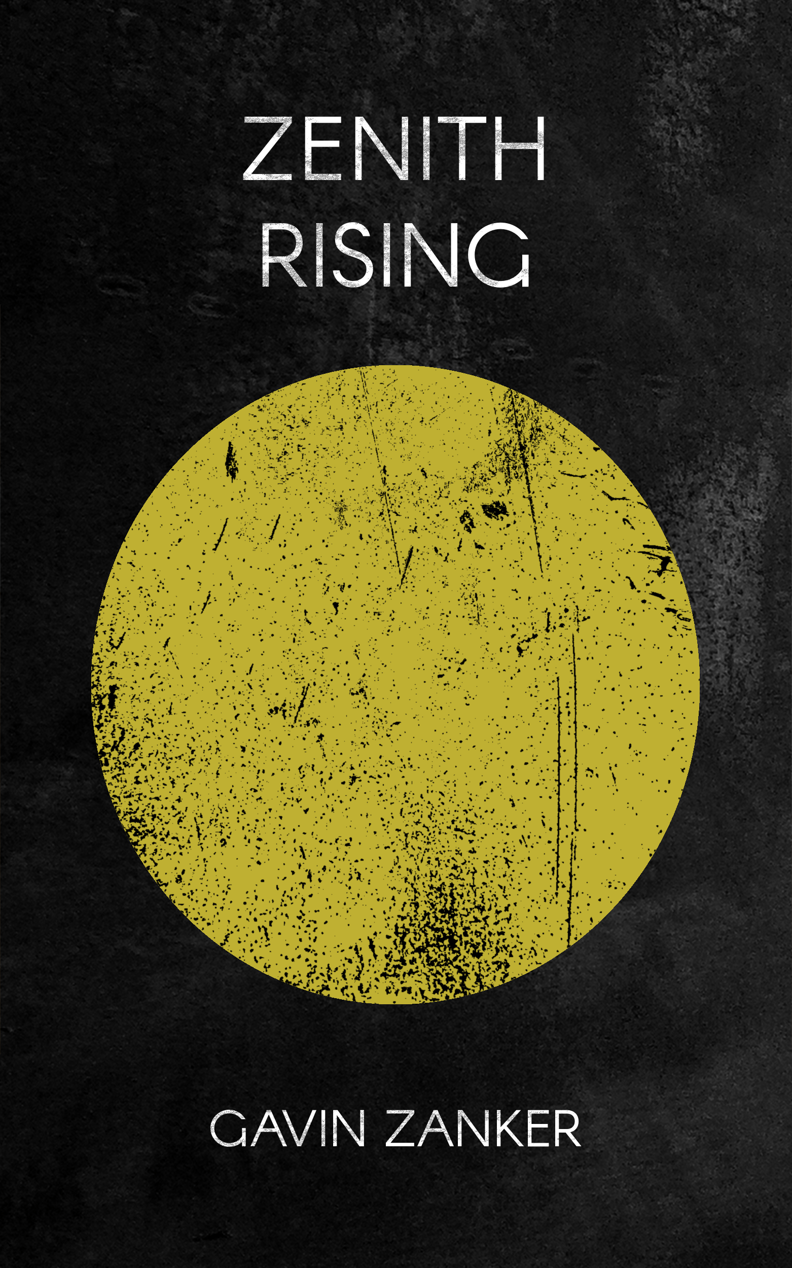 zenith_rising_workingcover_1562x2500